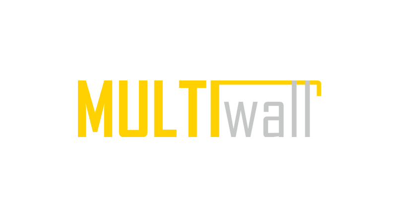 multiwall logo