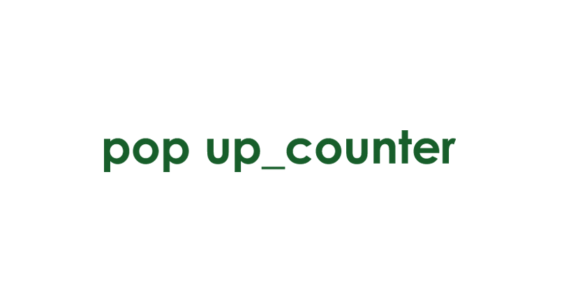pop-counter logo